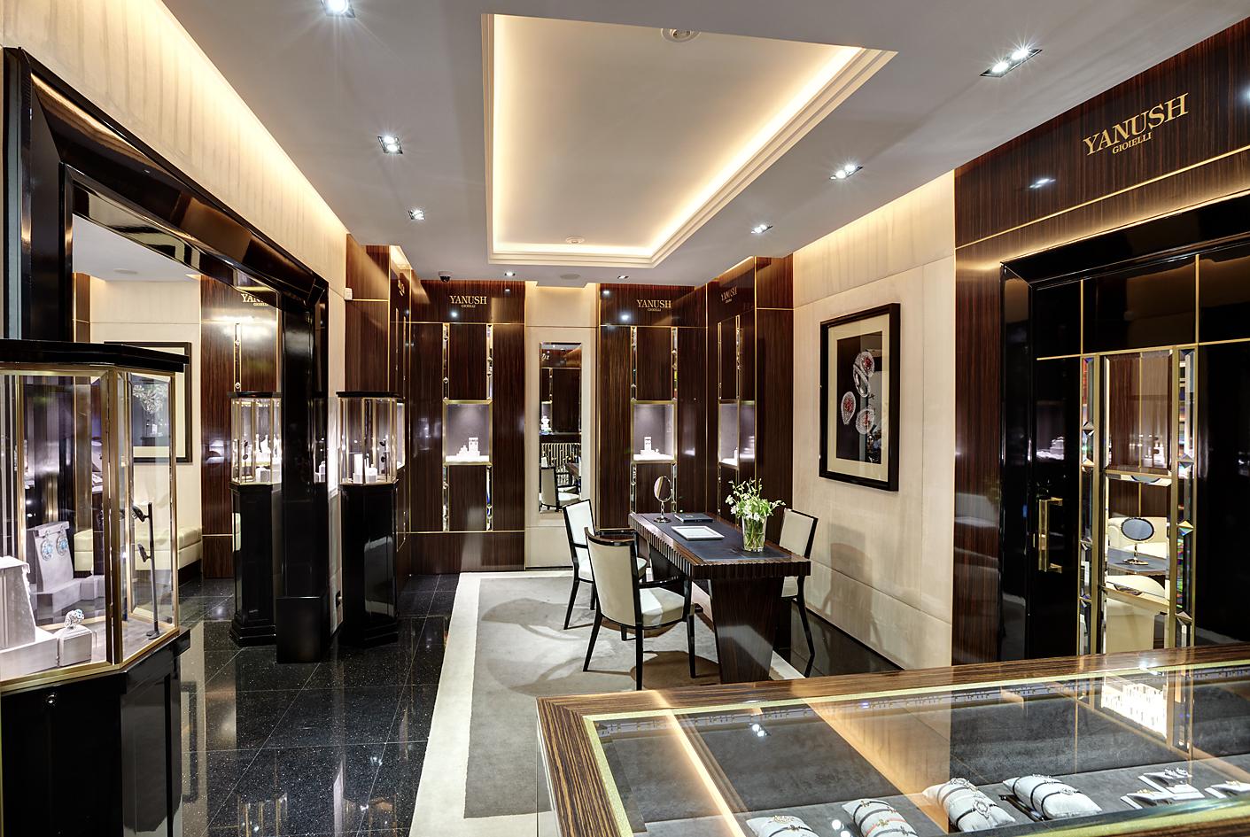 online home interior furniture design store katz. Black Bedroom Furniture Sets. Home Design Ideas