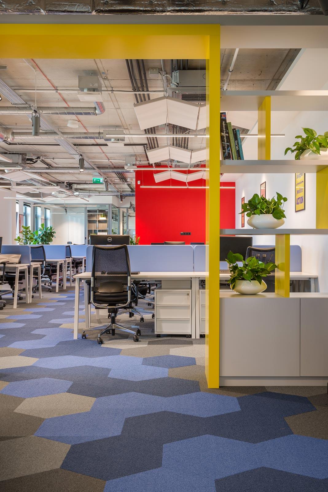 online home interior furniture design store katz